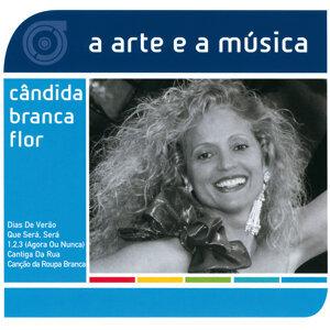 Candida Brancaflor 歌手頭像