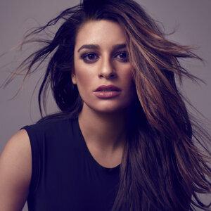 Lea Michele (麗婭蜜雪兒) 歌手頭像