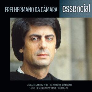 Frei Hermano Da Camara 歌手頭像