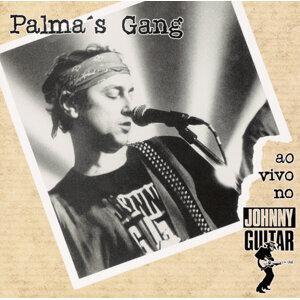 Palma's Gang 歌手頭像