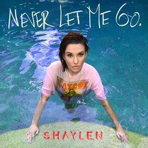 Shaylen 歌手頭像