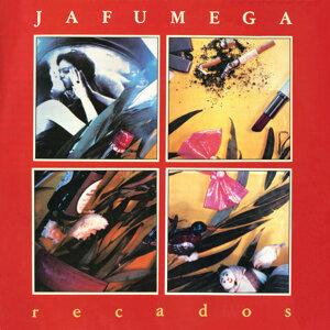 Jafu'Mega