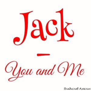 Jack 歌手頭像