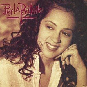 Perla Batalla 歌手頭像