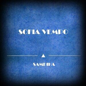 Sofia Vempo 歌手頭像