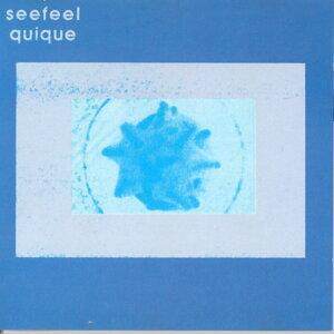 Seefeel 歌手頭像