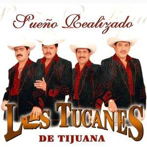 Los Tucanes De Tijuana 歌手頭像