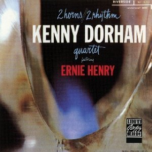 Kenny Dorham Quartet 歌手頭像