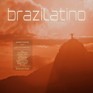 Brazilatino - Latin Club Lounge 歌手頭像