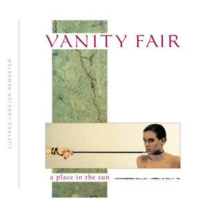 Vanity Fair 歌手頭像