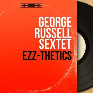 George Russell Sextet 歌手頭像