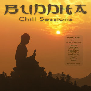 Buddha Chill Sessions - The Bar Lounge Edition 歌手頭像