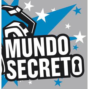 Mundo Secreto 歌手頭像