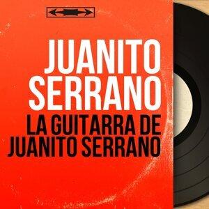 Juanito Serrano 歌手頭像