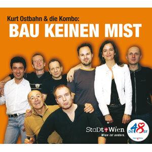 Kurt Ostbahn & Die Kombo 歌手頭像