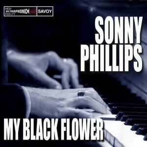 Sonny Phillips 歌手頭像