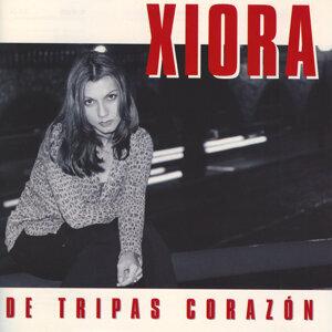 Xiora
