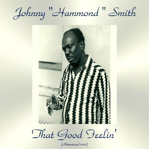 "Johnny ""Hammond"" Smith"