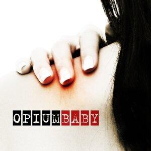 Opium Baby 歌手頭像