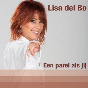 Lisa Del Bo 歌手頭像