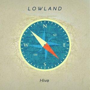 Lowland 歌手頭像