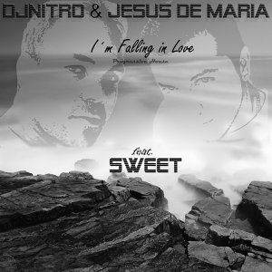 Dj Nitro & Jesús de María 歌手頭像