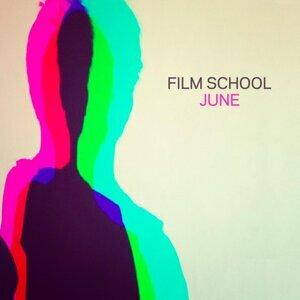 Film School 歌手頭像