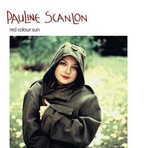 Pauline Scanlon 歌手頭像