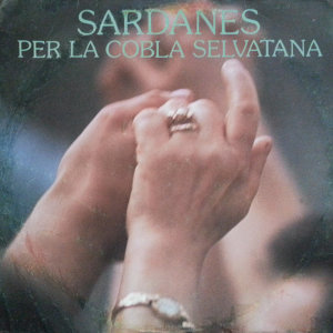 Cobla Selvatana 歌手頭像