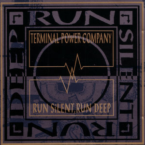 Terminal Power Company 歌手頭像