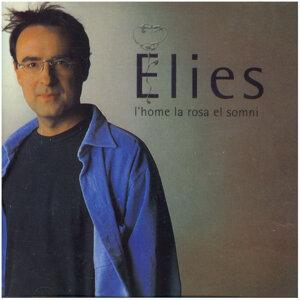 Elies 歌手頭像
