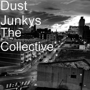 Dust Junkys