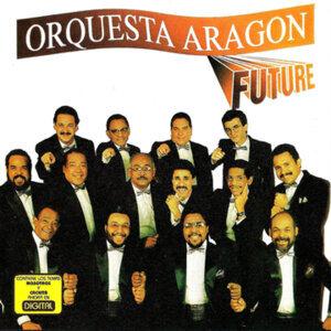 Orquesta Aragon 歌手頭像