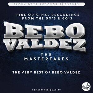 Bebo Valdez 歌手頭像