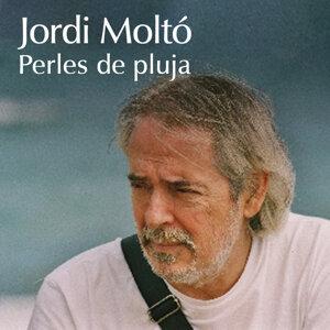 Jordi Moltó 歌手頭像