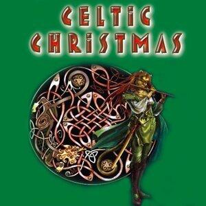 The Celtic Merlin Orchestra 歌手頭像