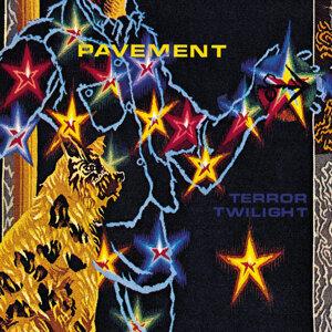 Pavement (人行道樂團) 歌手頭像