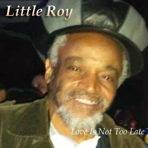 Little Roy 歌手頭像