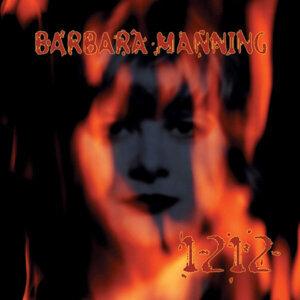 Barbara Manning 歌手頭像