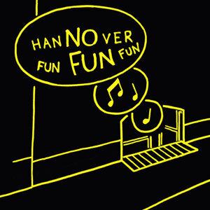 HanNOver Fun FUN Fun 歌手頭像
