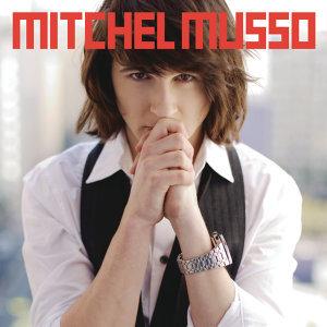 Mitchel Musso 歌手頭像