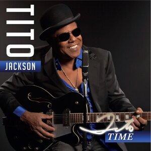 Tito Jackson 歌手頭像