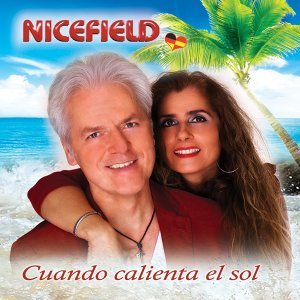 Nicefield 歌手頭像