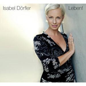 Isabel Dörfler 歌手頭像