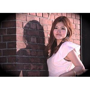 ASAKO 歌手頭像