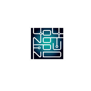 404NOTFOUND (404NOTFOUND)