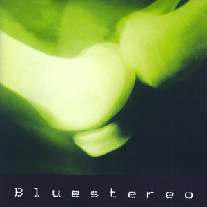 Bluestereo 歌手頭像