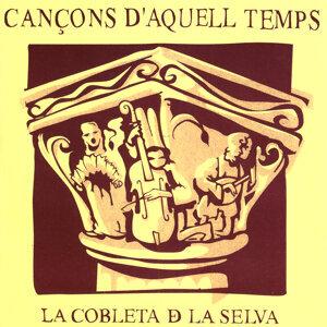 La Cobleta De La Selva 歌手頭像
