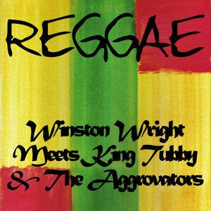 Winston Wright 歌手頭像