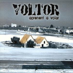 Voltor